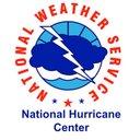 Photo of NHC_Atlantic's Twitter profile avatar