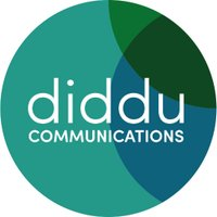 didducomms