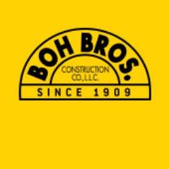 Boh Bros Construction Co