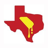 Texas Butter®