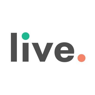 Live Organic Food (@LiveOrganicFood) Twitter profile photo