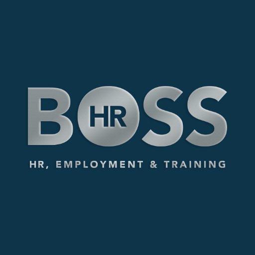 BOSS HR