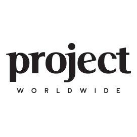 projectww