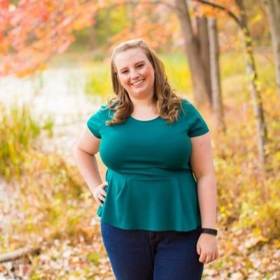 Samantha Williamson (@williamsonlmes) Twitter profile photo