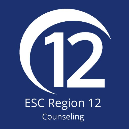 Texas Education Service Center Region 12 Counseling Services