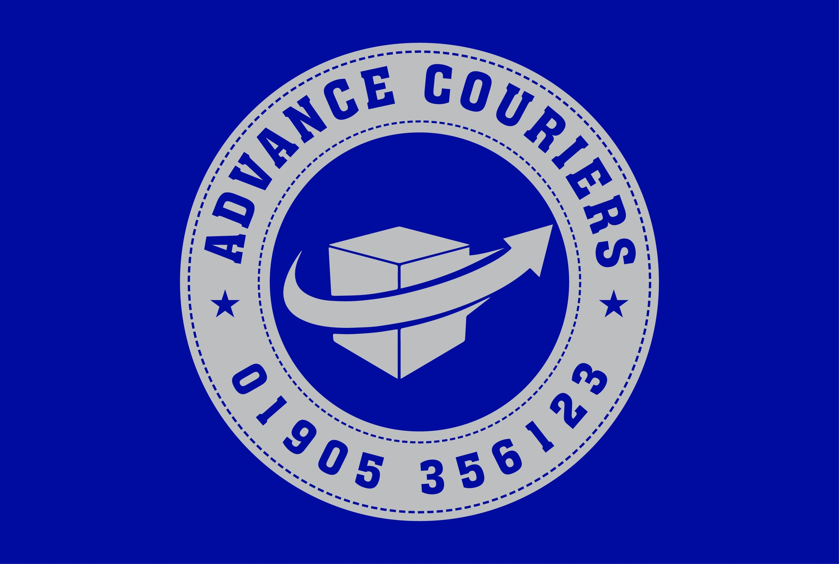 Advance Couriers