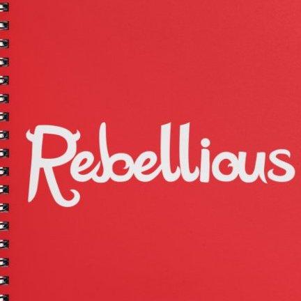Rebellious Val