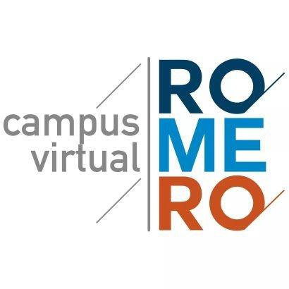 @campusromero