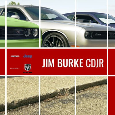 Jim Burke Dodge >> Jim Burke Cdjr Jimburkecdjr Twitter