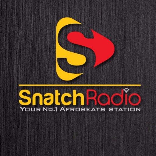Snatch Radio