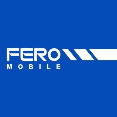 @FeroMobile_gh
