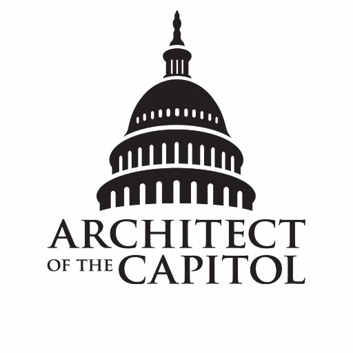 @uscapitol