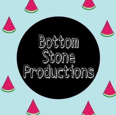 Bottom Stone Prod