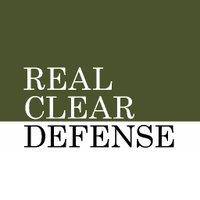 RealClearDefense