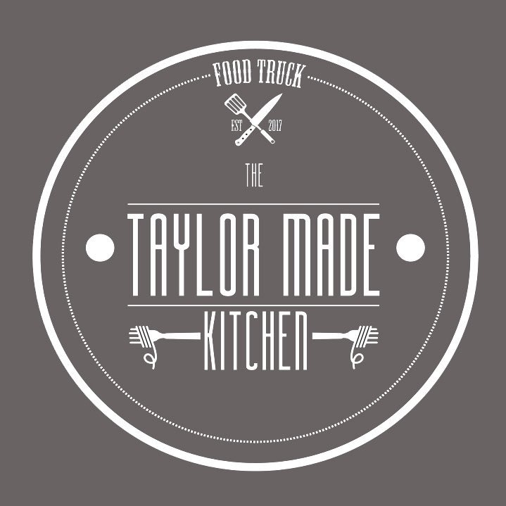 Taylor Made Kitchen