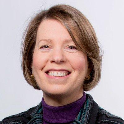 Barbara Mantel on Muck Rack