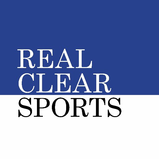 RealClearSports