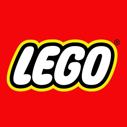 @LEGO_CL