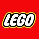 Tienda LEGO Chile