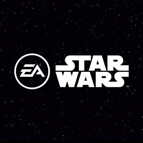 EA Star Wars's profile