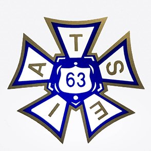 IATSE Local 63 on Twitter: \