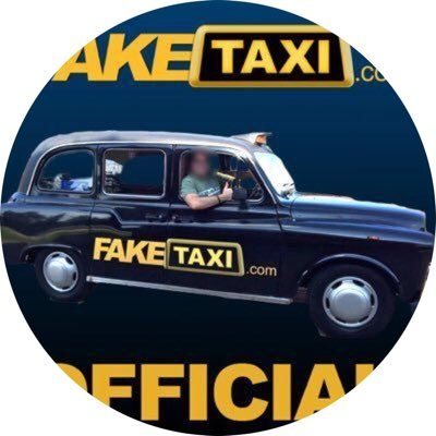 Fake Taxi Deutsch