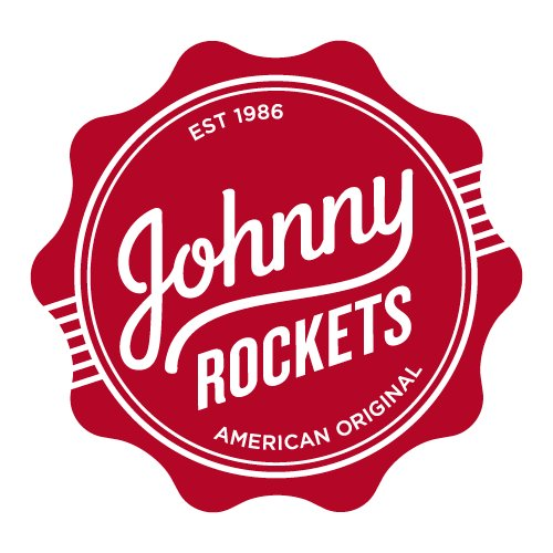 @johnnyrocketsco