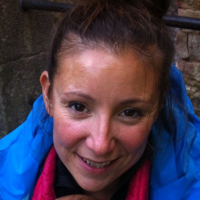 Gemma Bowes on Muck Rack