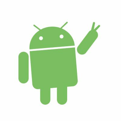 @androidone