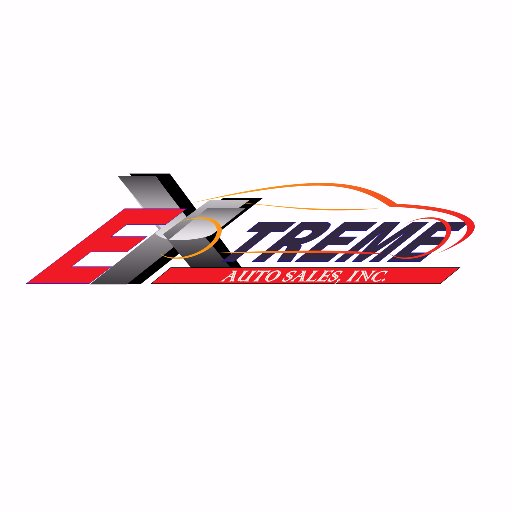 Extreme Auto Sales >> Media Tweets By Extreme Auto Sales Extremeauto11 Twitter