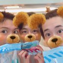 小野 健太 (@0819kenO) Twitter