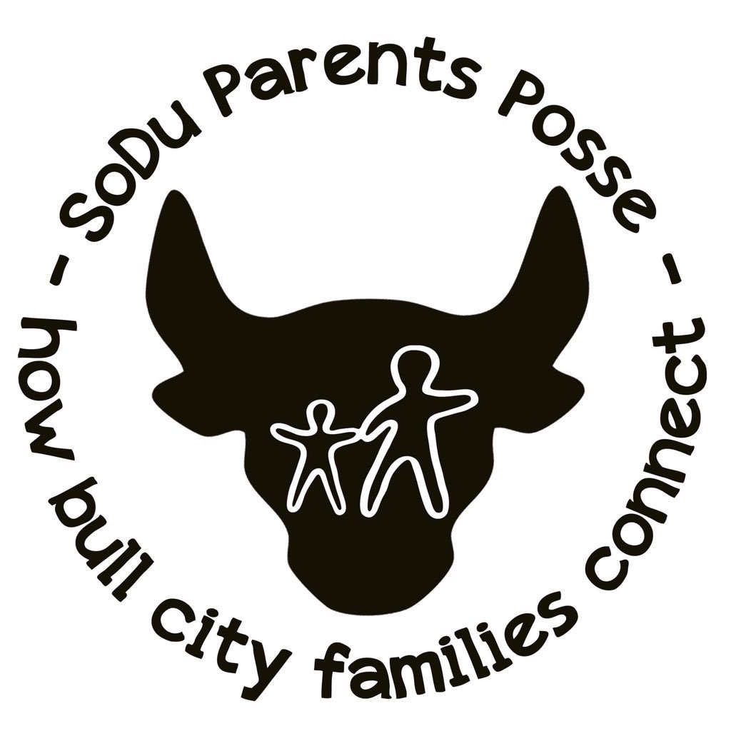 Image result for sodu parents posse