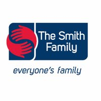 The Smith Family twitter profile