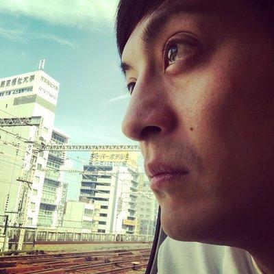 村田秀亮 Twitter