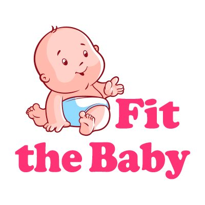 Fit The Baby