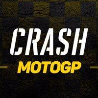 CRASH.NET/MotoGP