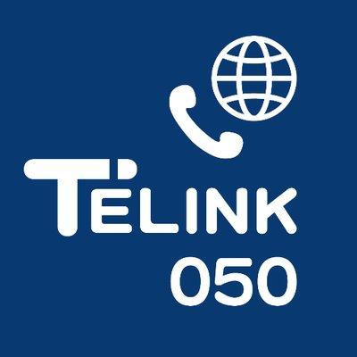 TELINK  (てりんく) 国際電話 @telink_jp