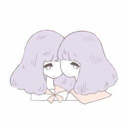 💗 mayu