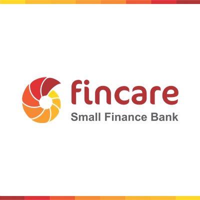 Fincare Small Finance Pension Loan