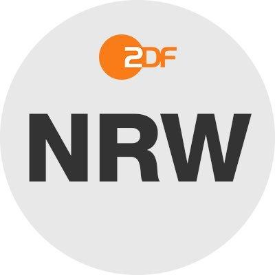 ZDF-Landesstudio Nordrhein-Westfalen