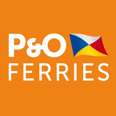 @POferries