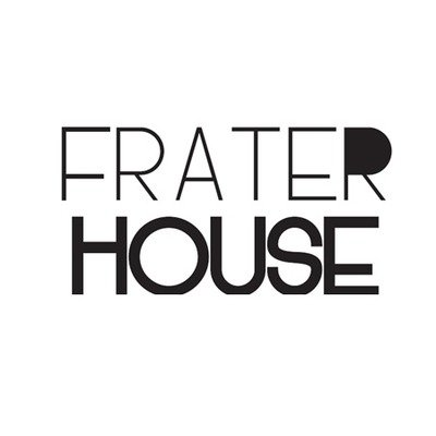 Frater House
