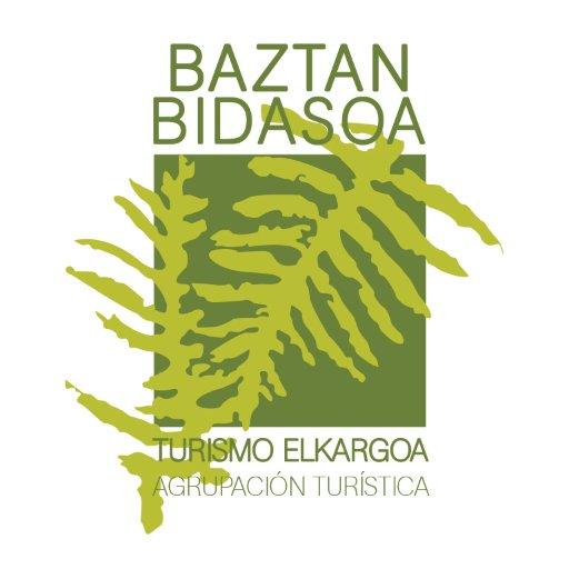 Baztan Bidasoa Turismo