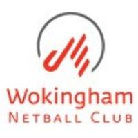 Wokingham Netball