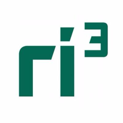 Ri3 (@redri3) | Twitter