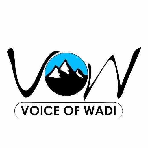 VoiceOfWadi