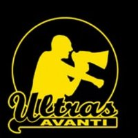 Avanti News
