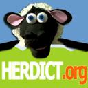 Herdict (@Herdict) Twitter
