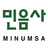minumsa_books