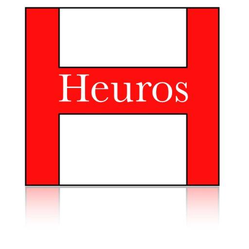 Heuros (@WeCanBeHeuros)   Twitter